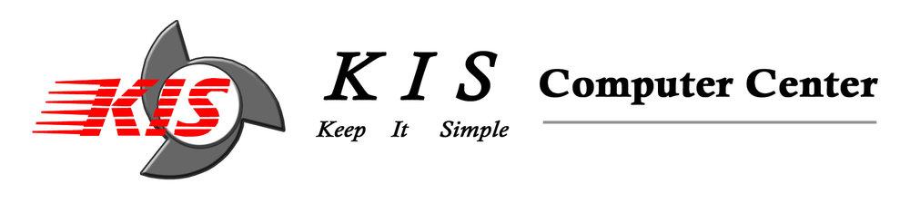KIS_Banner1.jpg