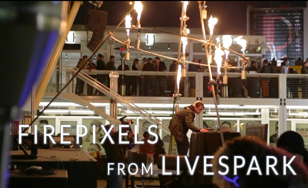 LiveSpark_FirePixels_2014_CES.Png
