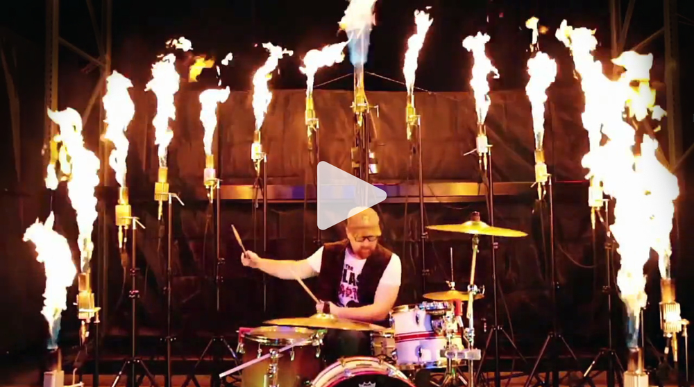 Drums_on_Fire.jpg