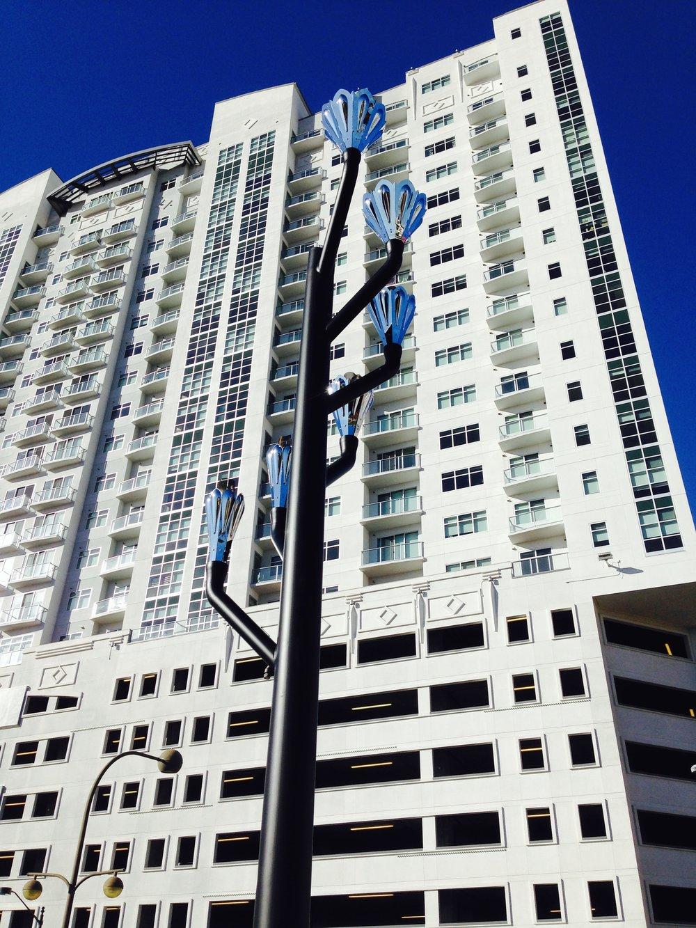 Street Light Ogden.jpg