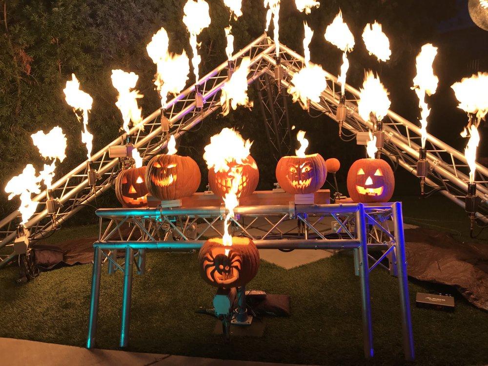 pumpkin_cover.jpeg