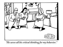 critical thinking.jpg