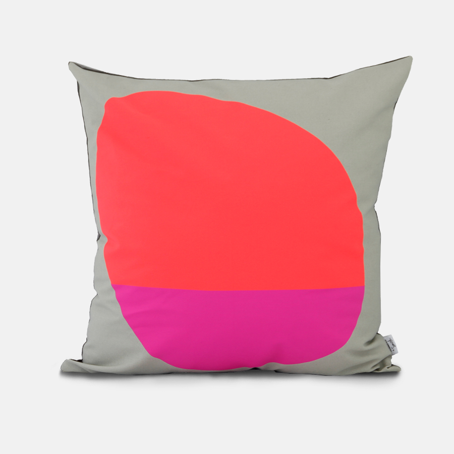Shop Big Cushions