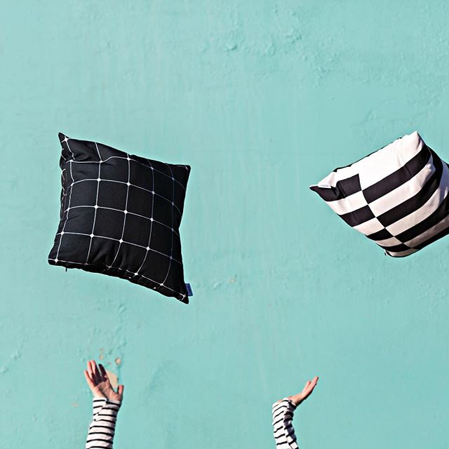 WE'RE PACKING UP SHOP | $10 for all cushion covers online now | 45x45cm and 65x65cm | www.jenniferandsmith.com