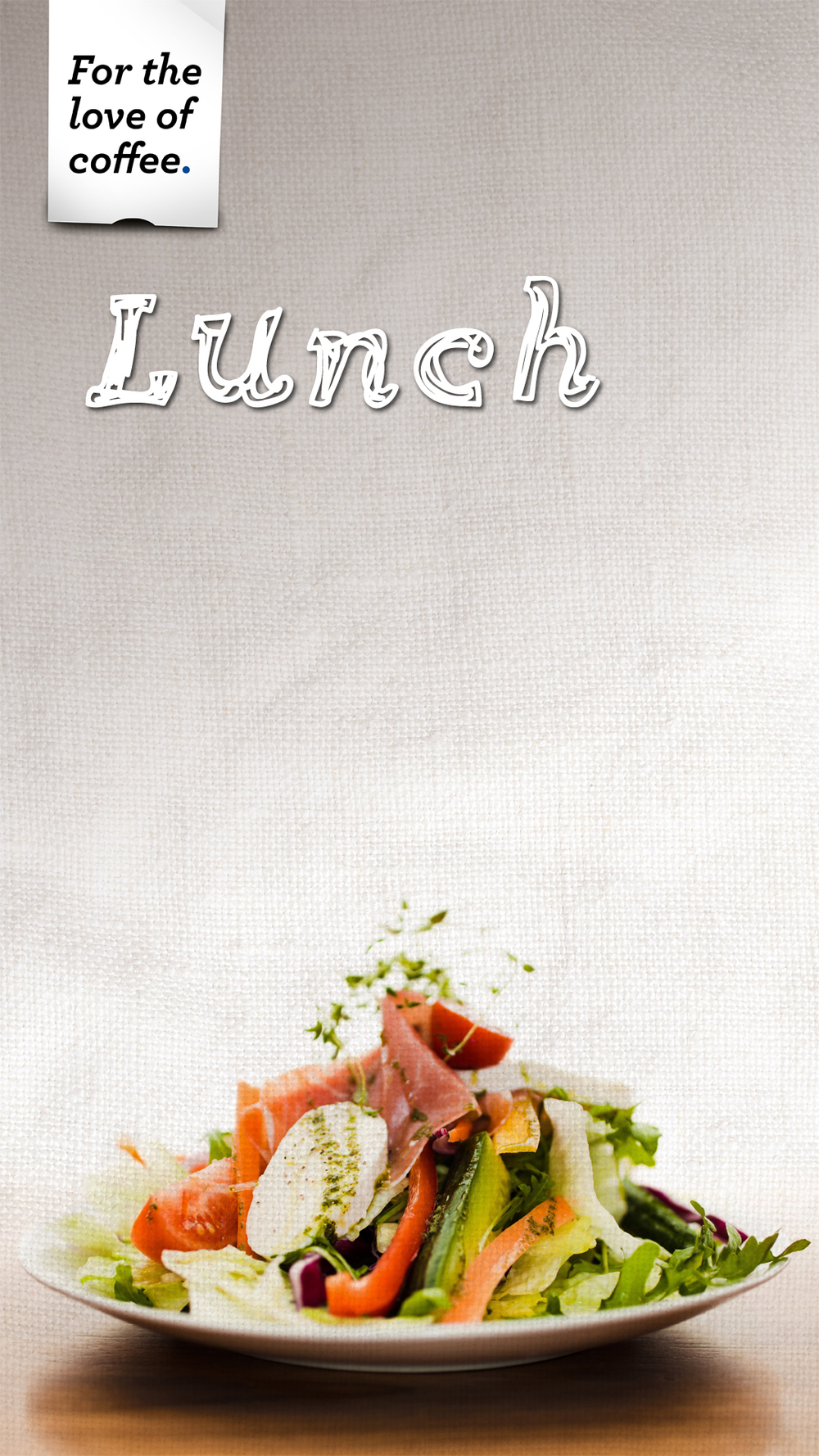 Lunch_REN_1080x1920.jpg