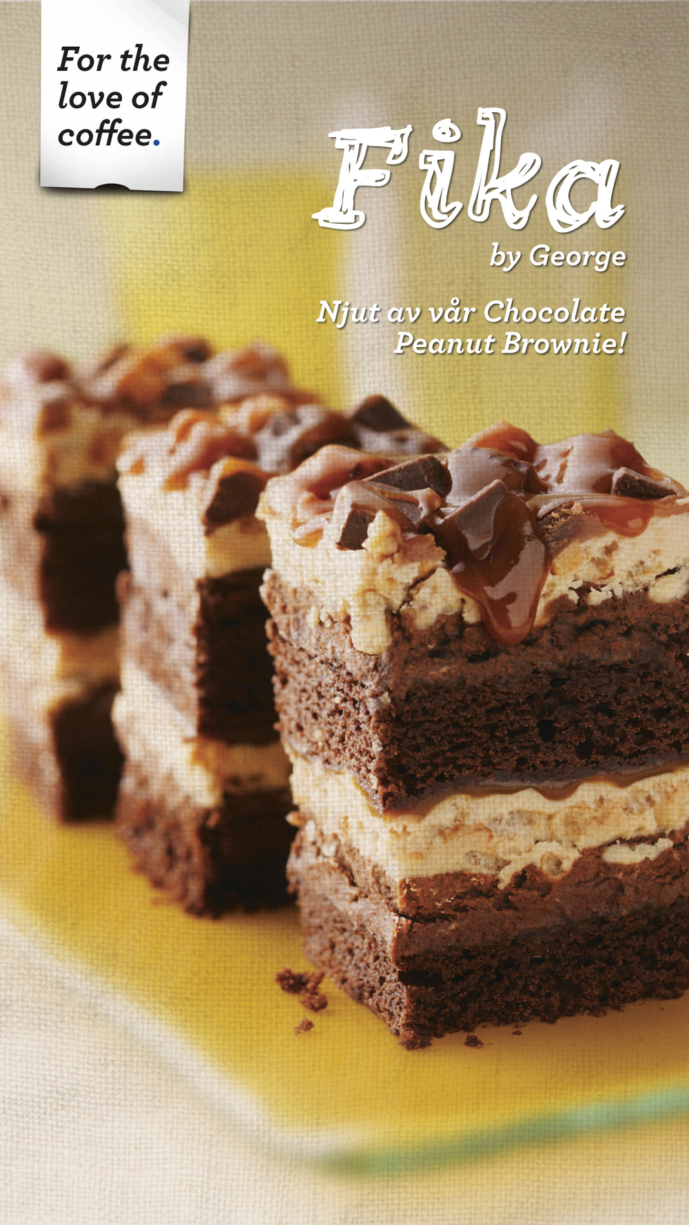 TVscreen_Brownie_1080x1920.jpg