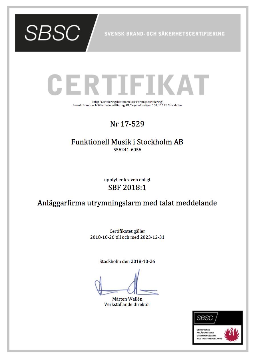 Certificat TUL.png