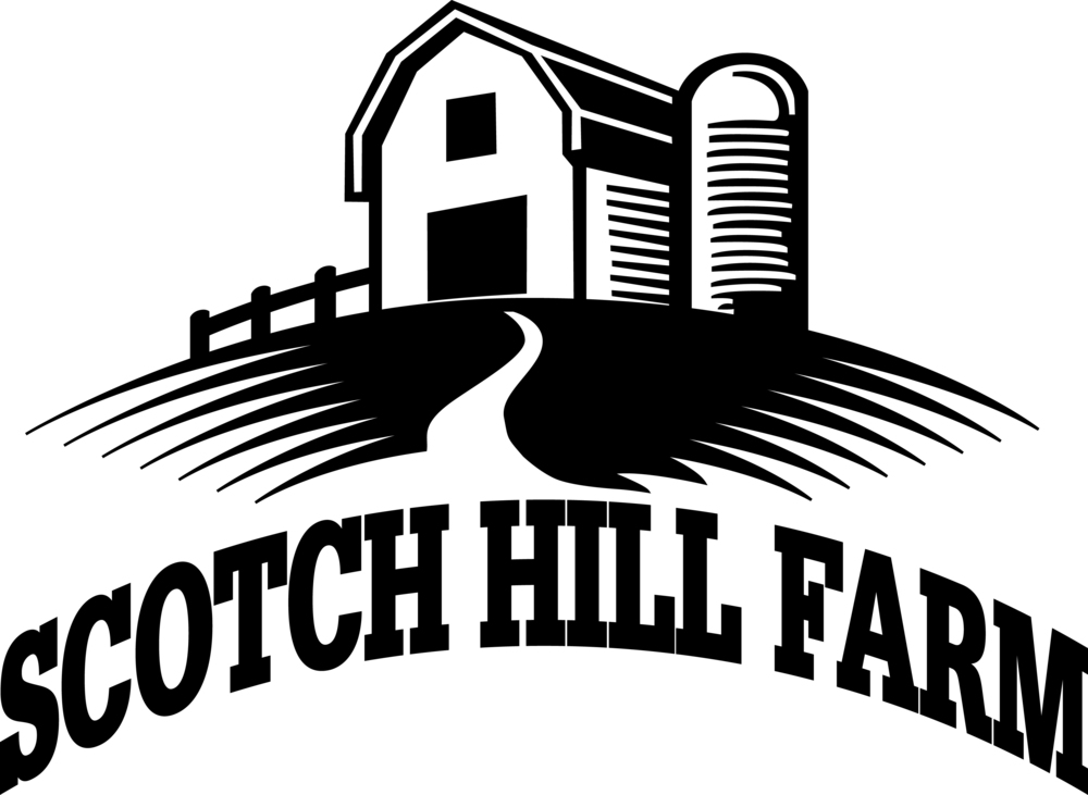 Scotch Hill Logo.jpg
