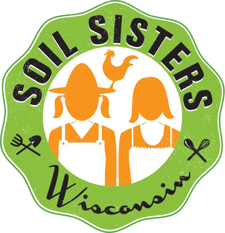 Soil Sisters 2014.png