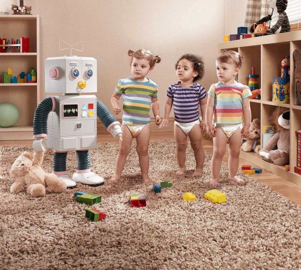 baby_robot_babies.jpg