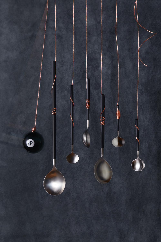 Home_Goods_11_10_15_spoons.jpg