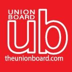 Louisiana Tech Union Board