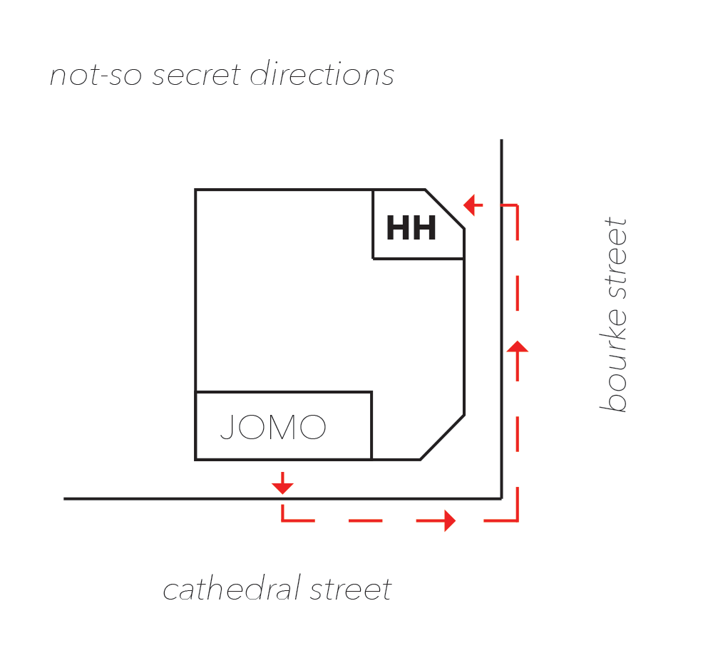 HHDirections.png