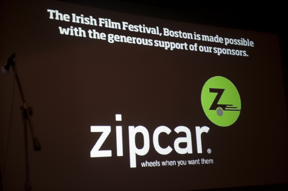 20120322-Irish Film Festival Stella Days-84.jpg