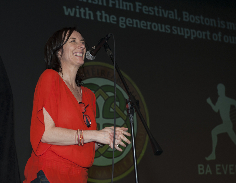 20120322-Irish Film Festival Stella Days-99.jpg