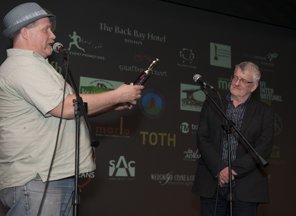 20120322-Irish Film Festival Stella Days-120.jpg