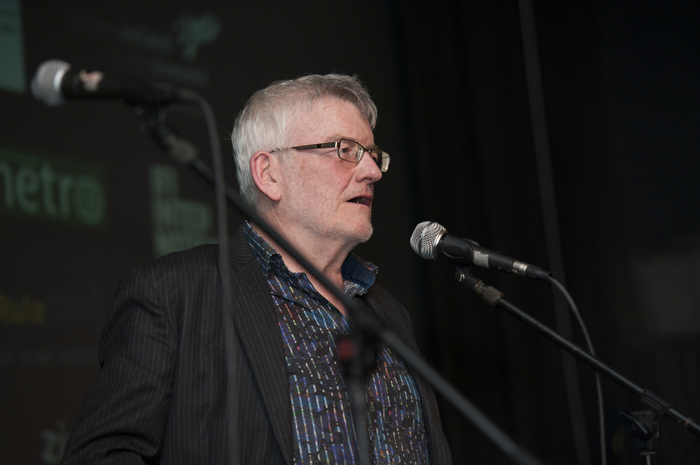 20120322-Irish Film Festival Stella Days-243.jpg