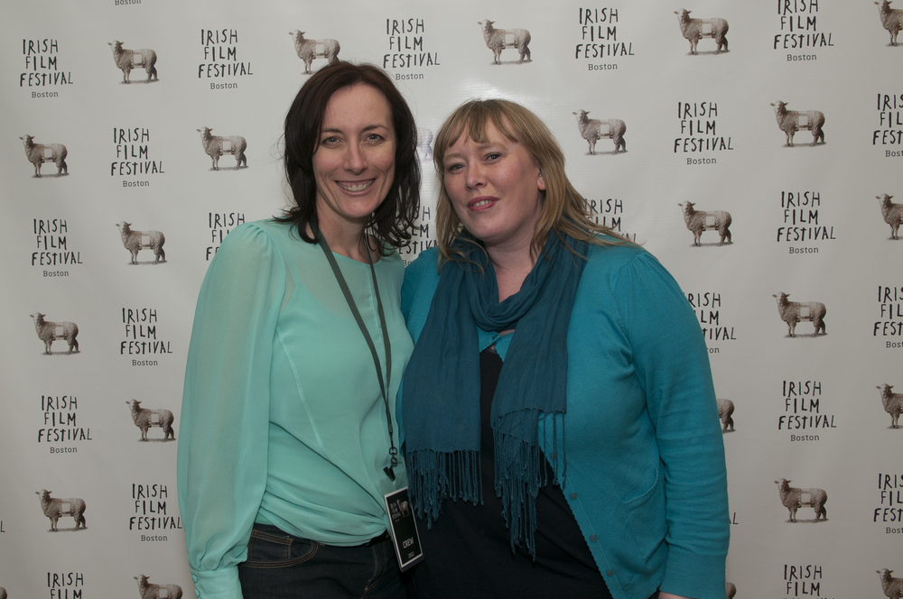 20120323-Irish Film Festival Behold the Lamb-122.jpg