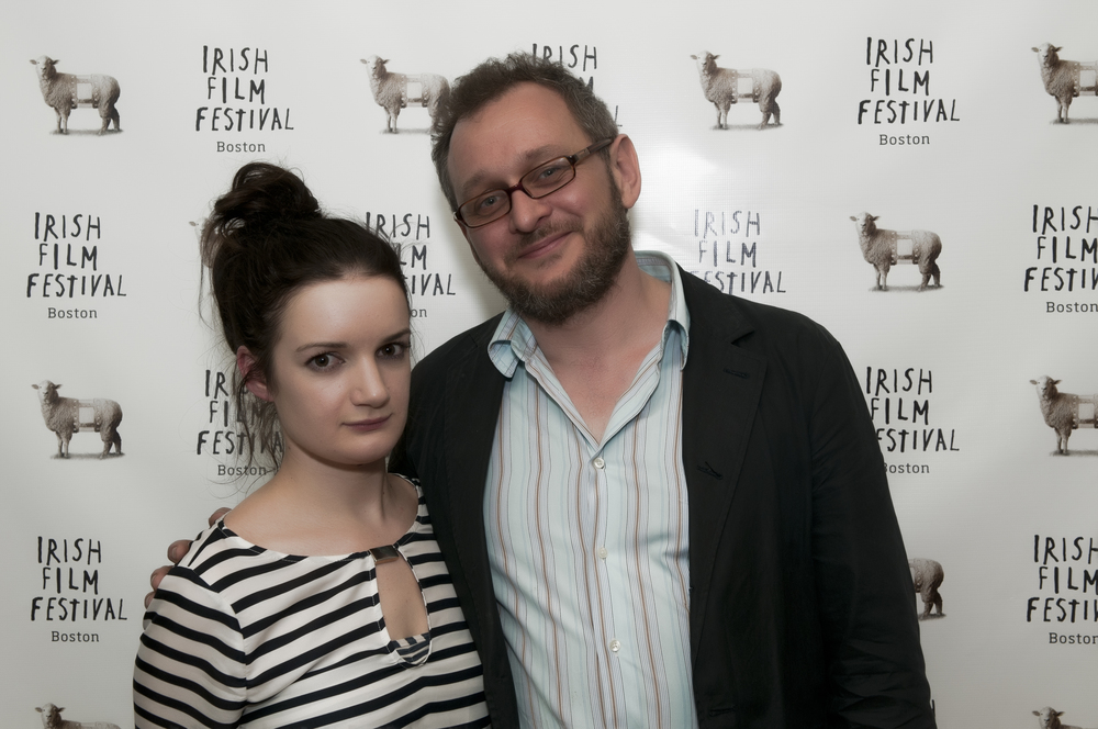 20120323-Irish Film Festival Behold the Lamb-143-Edit.jpg