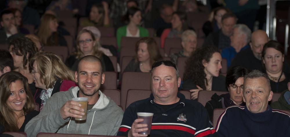 20120325-Irish Film Festival The Quiet Man-52.jpg