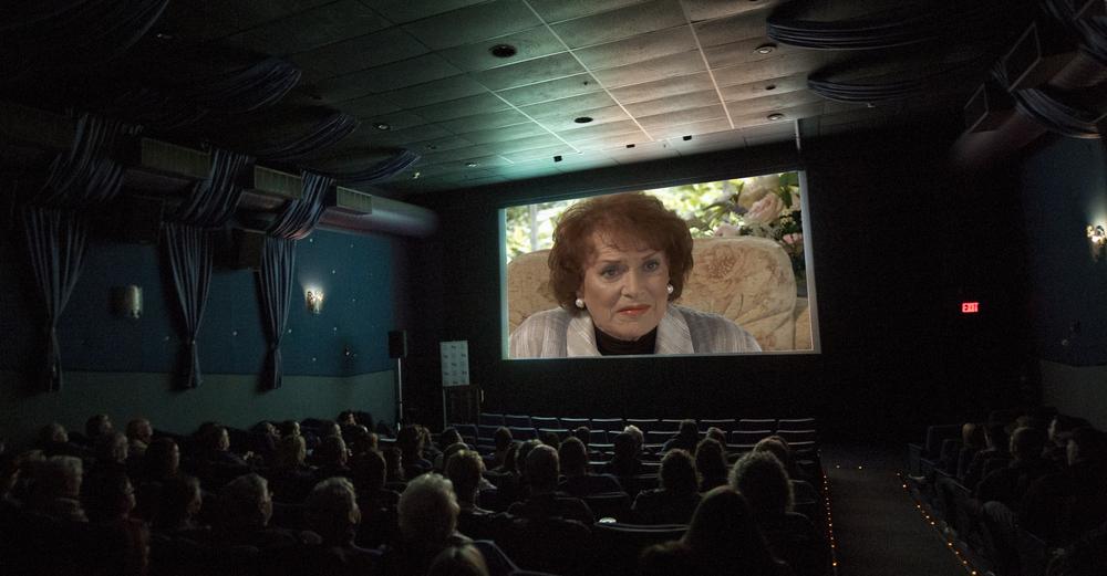 20120325-Irish Film Festival The Quiet Man-132-Edit.jpg