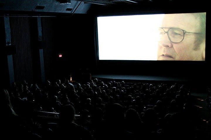 AudienceCC.jpg