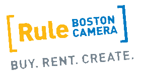 Rulelogo_buyRentCreate.png