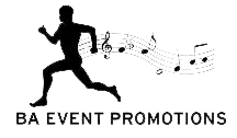 BA Event Promotions