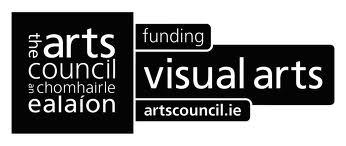 irish-arts-council.jpeg
