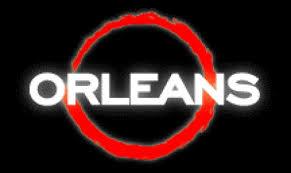 orleans.jpeg