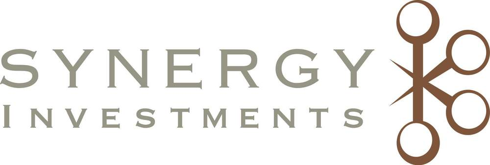 Synergy Investments_FinalLogo.jpg