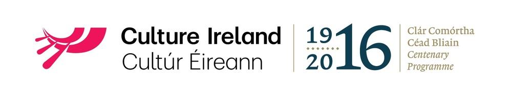 culture-ireland-2016