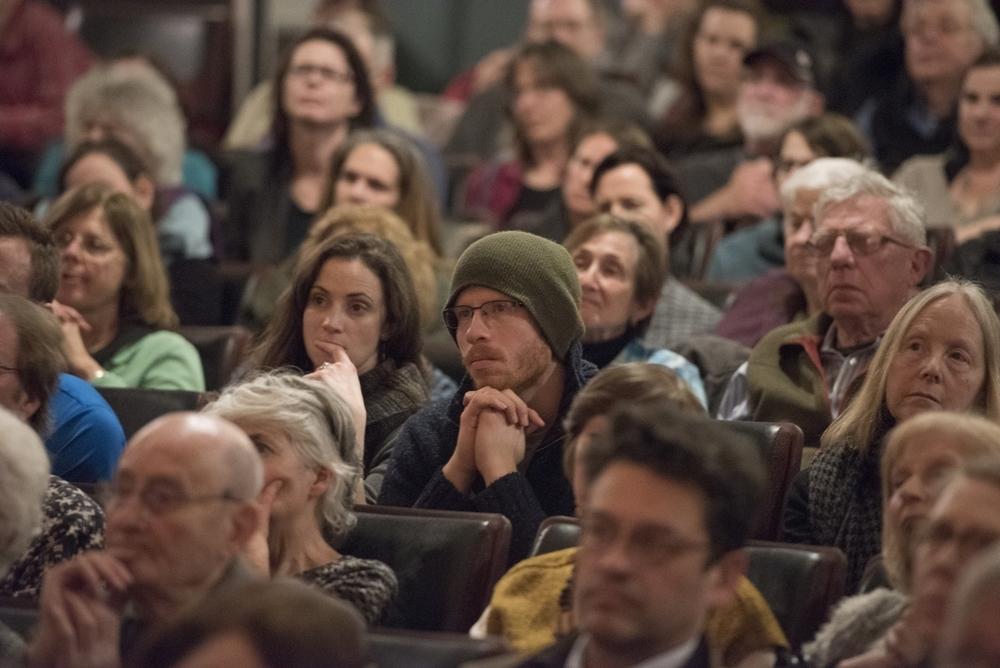 20160311_IrishFilmFestival_RC45921.jpg