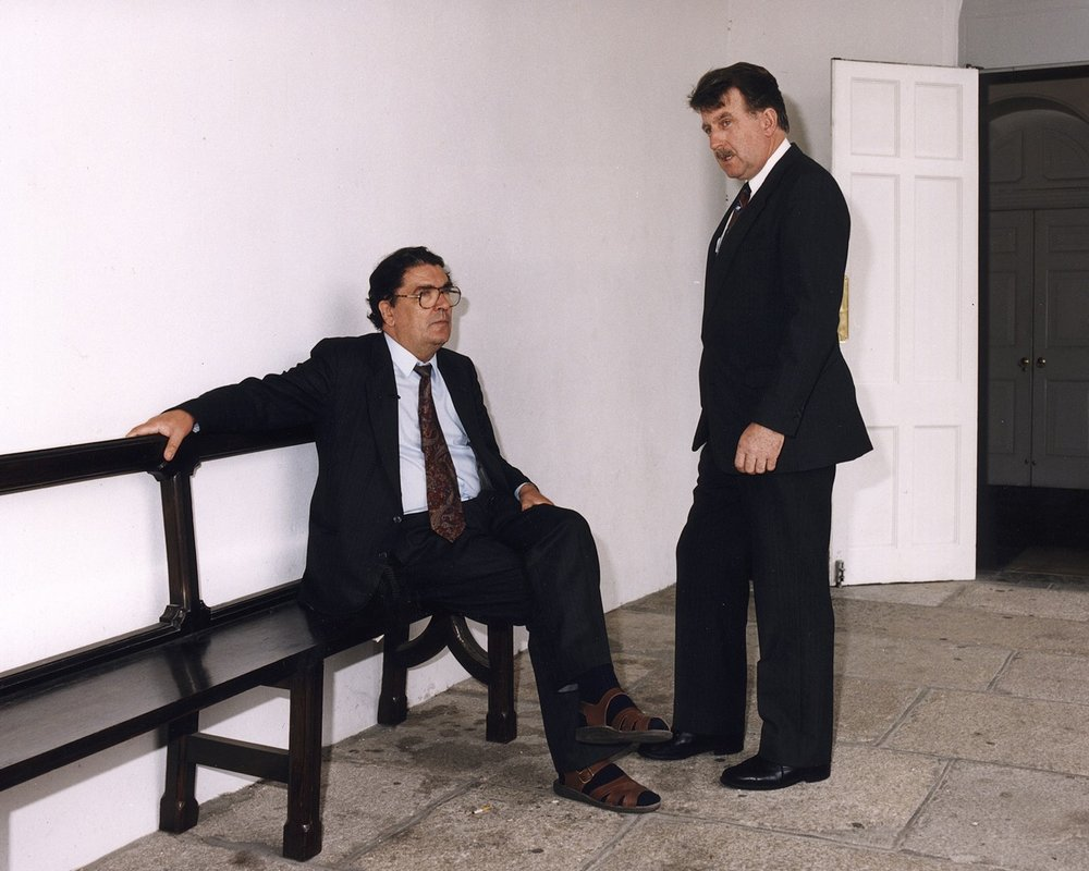 Photo 5 DENIS_WITH_JOHN_HUME.jpg