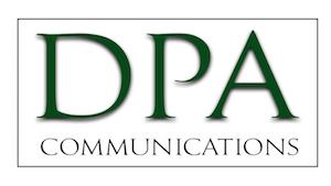 DPA Logo New.jpg