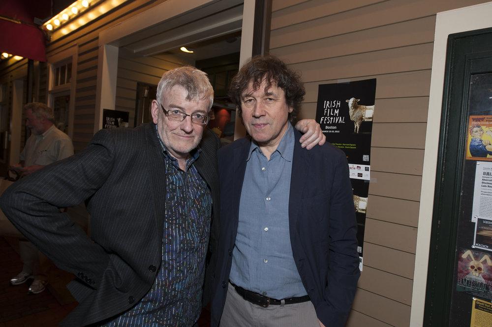20120322-Irish Film Festival Stella Days-47.jpg