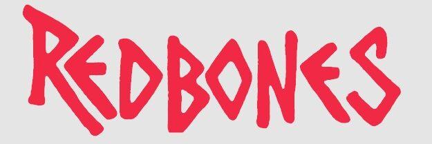 redbones-logo.jpg