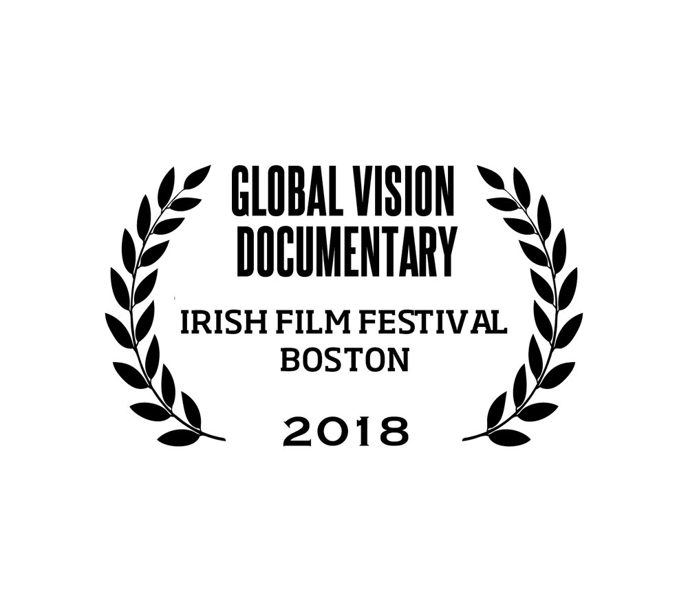 2018_Global Vision Doc.jpg