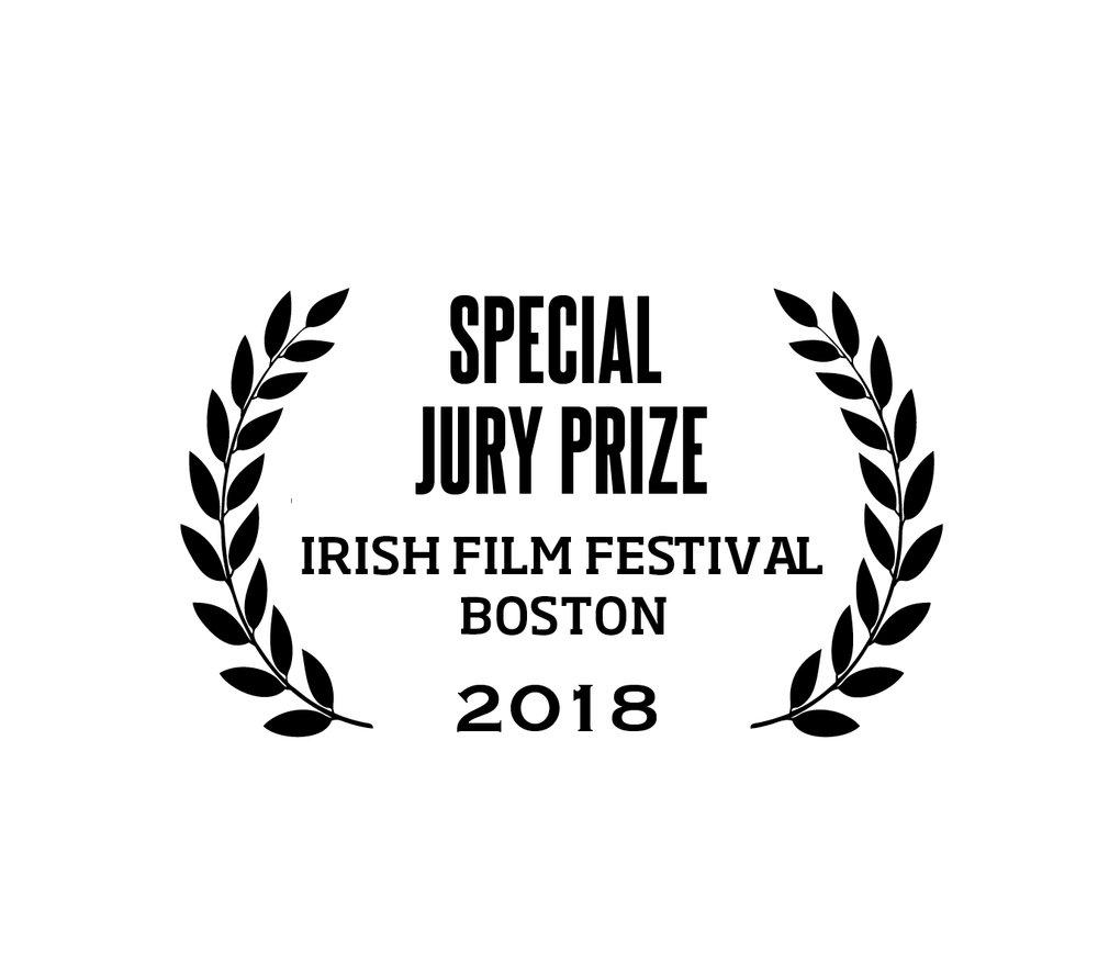 2018_Jury Prize.jpg
