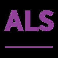 200px-ALS_TDI.png