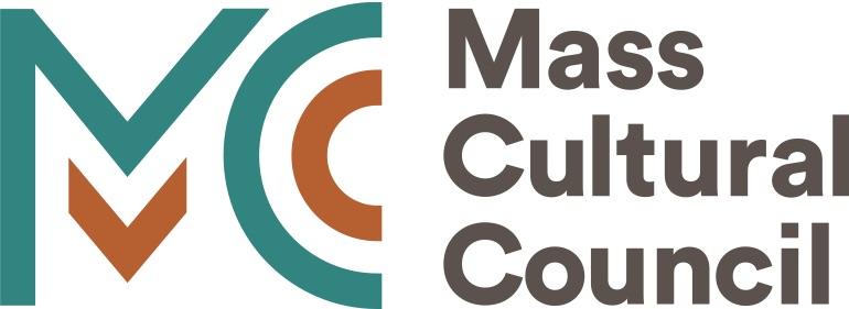 http://www.massculturalcouncil.org/