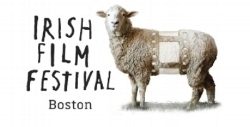 Irish Film Festival, Boston