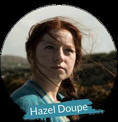 Hazel Doupe-transparent-name.png