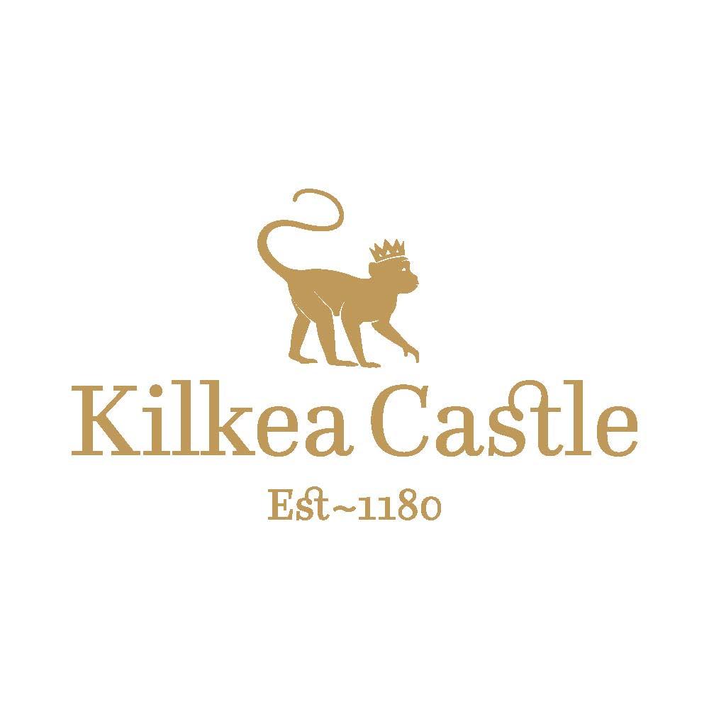 KC_Logo_Gold_on_White.jpg
