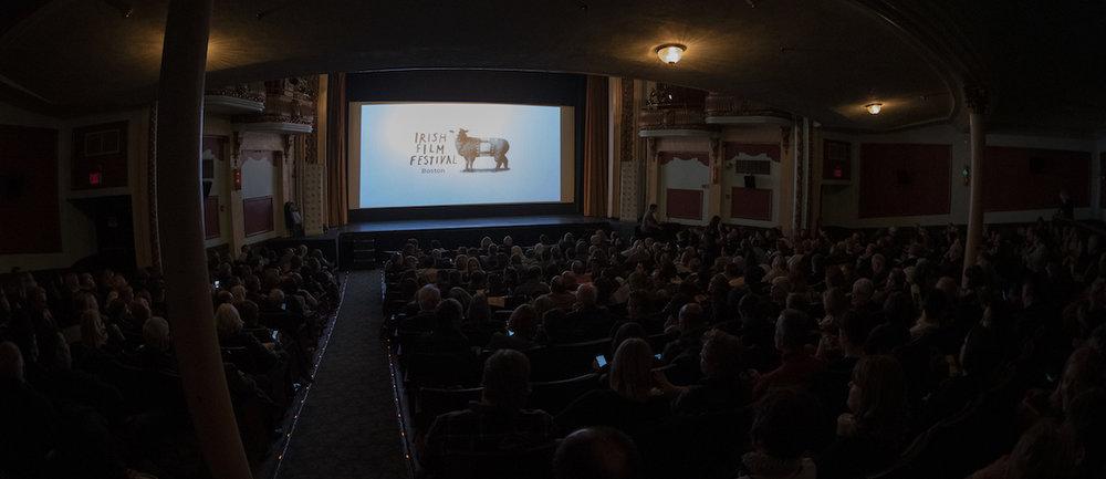 20190322_irish_film_festival_188.jpg