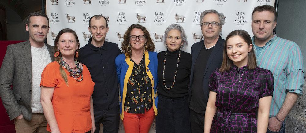 20190323_irish_film_festival_138.jpg