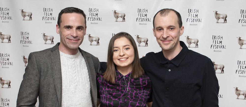 20190323_irish_film_festival_145 (1).jpg
