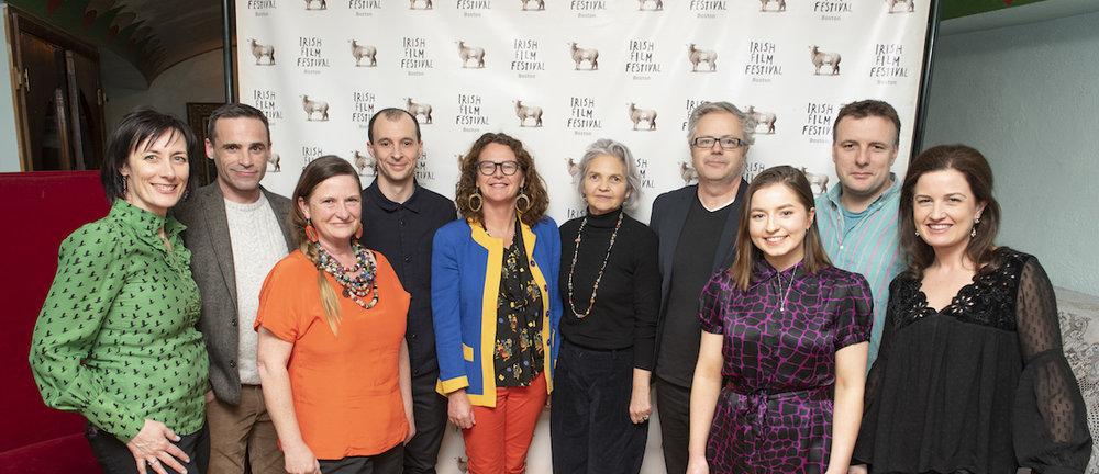 Filmmakers at_irish_film_festival_19.jpg
