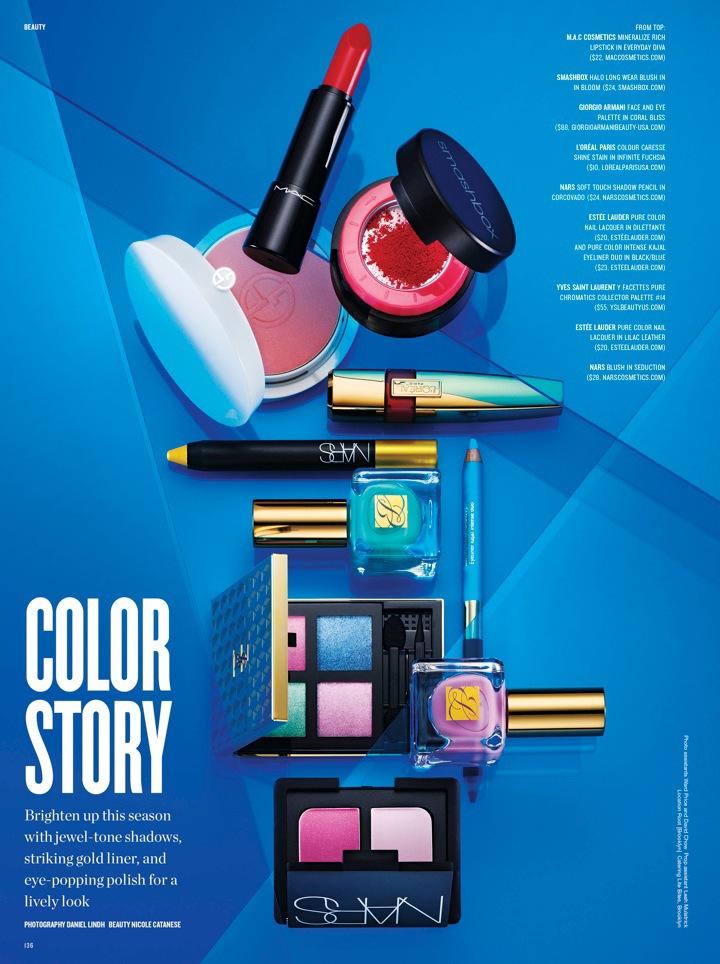 NicoleCatanese_V_ColorStory_A.jpeg