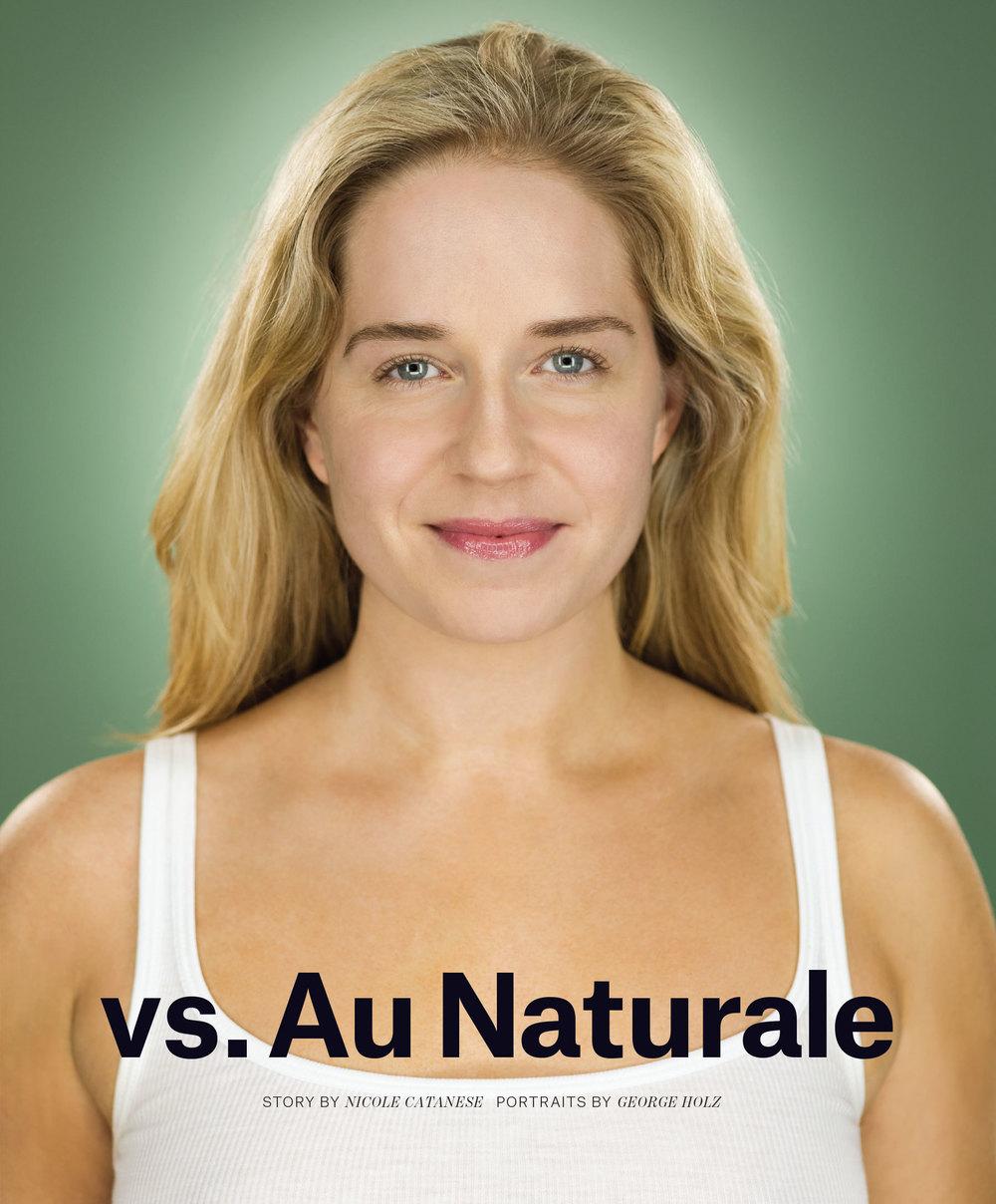 NicoleCatanese_NewYou_BeautyExperiment_B.jpg